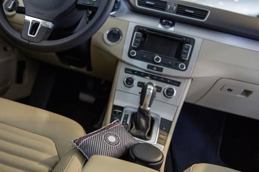 Autós levegő páramentesítő zsák, páramentesítő zacskó, 300 g XL PINGI LV-A300