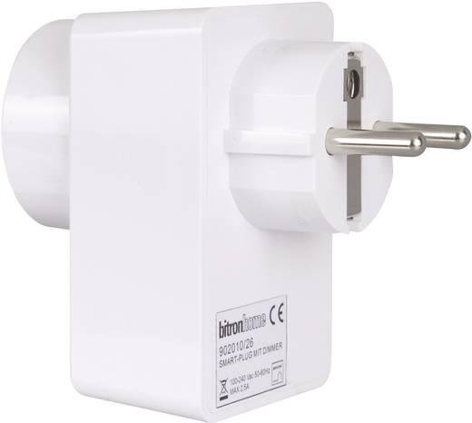 Bitron Home 902010/25 vezeték nélküli kapcsoló