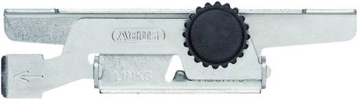 Redőnyzár 290 x 170 x 35 mm, ABUS RS97 ABFS08187