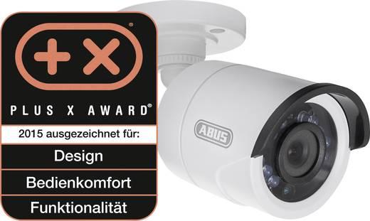 Megfigyelőkamera, 600 TVL 3.6 mm ABUS TVCC40010