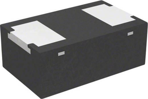 Dióda NXP Semiconductors BAS16LD,315 Ház típus SOD-882D