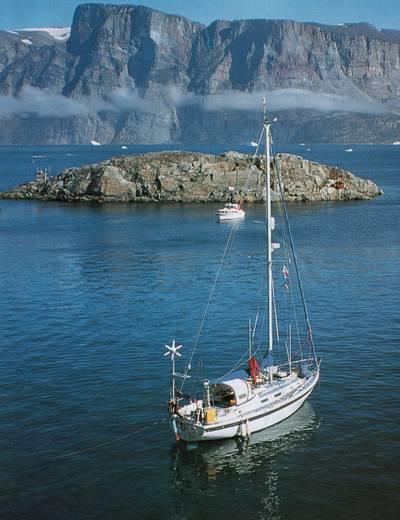 Napelem készlet hajókra és yachtokra 45 W