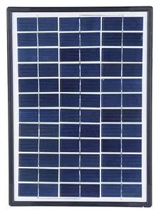 Bővítő napelem modul 6 W, Sundaya (303122) Sundaya