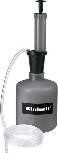 Benzin és olajleszívó szivattyú, 1,6 l, Einhell 3407000