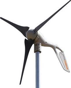 Primus WindPower aiR30_24 AIR 30 Szélgenerátor Teljesítmény (10m/s-nál) 320 W 24 V Primus WindPower