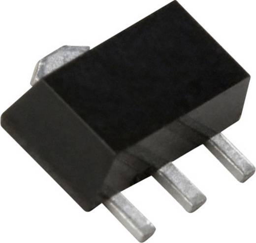 Tranzisztor NXP Semiconductors BST52,115 SOT-89