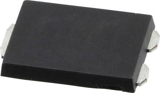 DIODE SCHOTTKY PMEG45U10EPDZ CFP-15 NXP