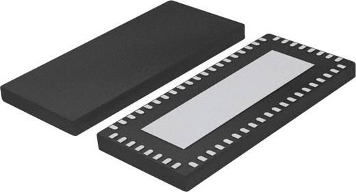 Adatgyűjtő IC - Analóg digitális átalakító (ADC) NXP Semiconductors ADC1213D080HN/C1/5