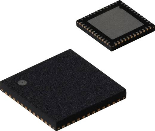 Csatlakozó IC - specializált NXP Semiconductors PTN3392BS/F2,518 HVQFN-48
