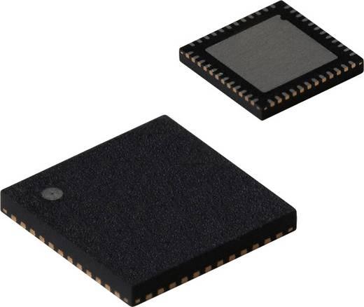 Lineáris IC - Videószerkesztő NXP Semiconductors PTN3361BBS,518 HVQFN-48 (7x7)
