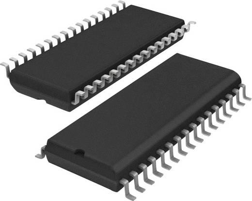 Lineáris IC NXP Semiconductors MFRC53001T/0FE,112 Ház típus SO-32