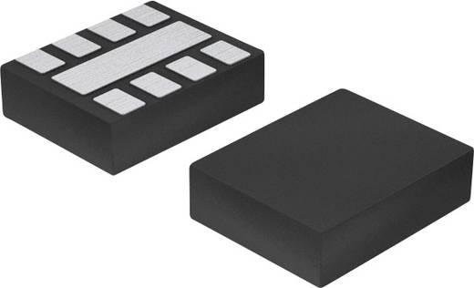 Lineáris IC - Komparátor NXP Semiconductors NCX2220GU,115 HXSON-8 (1.35x7)