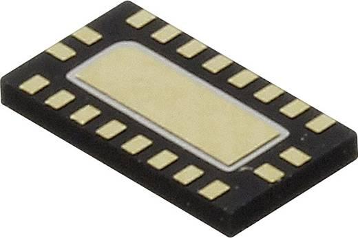 Logikai IC - puffer, meghajtó NXP Semiconductors 74LVCH244ABX,115 DHXQFN-20 (4,5x2,5)