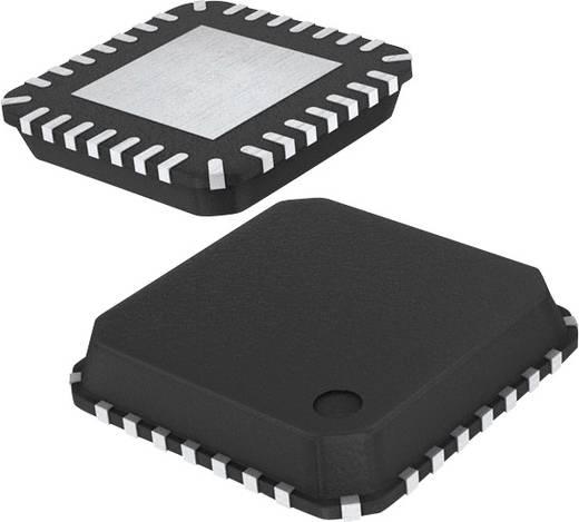 PMIC - LED meghajtó NXP Semiconductors PCA9685BS,118 Lineáris HVQFN-28 Felületi szerelés