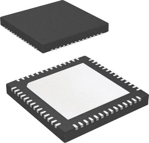 Adatgyűjtő IC - Analóg digitális átalakító (ADC) Maxim Integrated MAX11046ETN+ TQFN-56