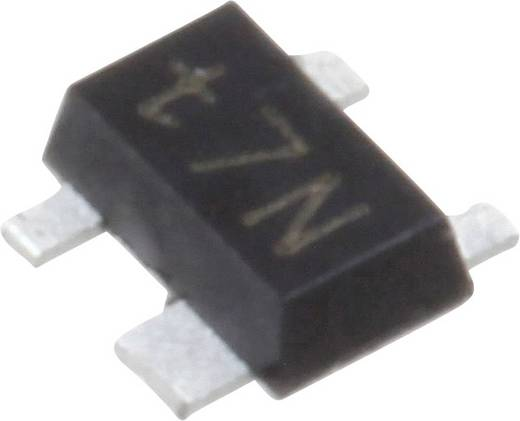 RF IC TRANSPONDER ON5087,115 NXP