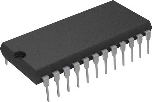 Lineáris IC Maxim Integrated DS17287-3+ Ház típus EDIP-24
