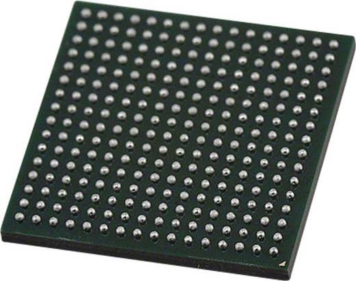 Csatlakozó IC - adó-vevő Maxim Integrated T1/E1/J1 8/8 CSBGA-256 DS26518GN+