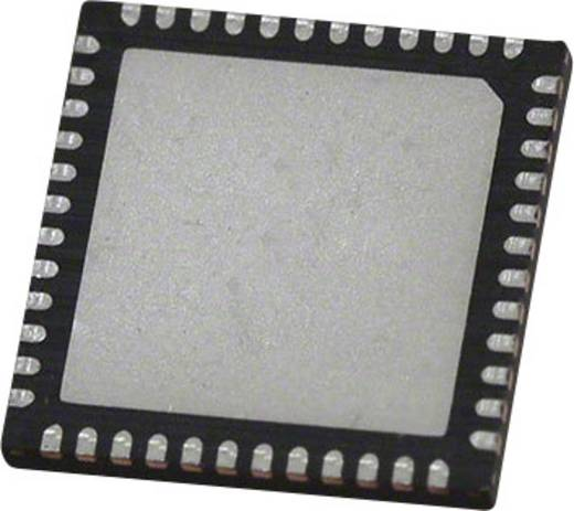 Lineáris IC Maxim Integrated MAX1329BETL+ Ház típus TQFN-EP-40