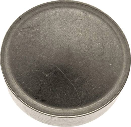 IC iButton NVRAM F5 Maxim Integrated DS1992L-F5+