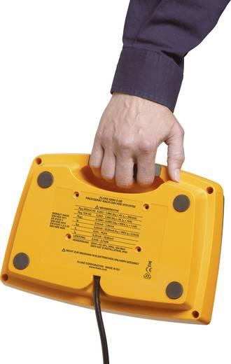 Fluke 6200-2 VDE vizsgáló szigetelés és készülék teszter 4325034