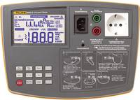 Fluke 6200-2 VDE vizsgáló szigetelés és készülék teszter 4325034 (4325034) Fluke