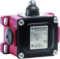 Bernstein AG Végállás kapcsoló, D D-U1 W (6041103002) Bernstein AG