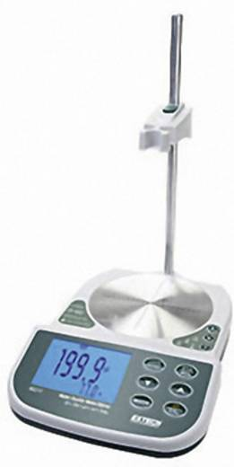 Vízminőség vizsgáló műszer, Extech WQ500