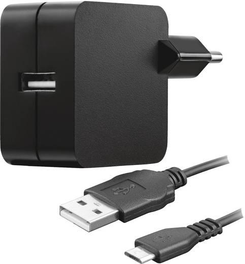 USB-s töltő, Trust 19421