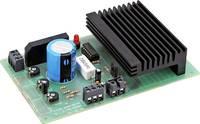 Univerzális hálózati tápegység modul, 1-30V/0-3A H-Tronic (116718) H-Tronic