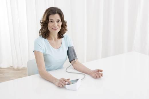 Felkaros vérnyomásmérő Medisana MTP Oberarm BDM-Gerät Jubi 51160