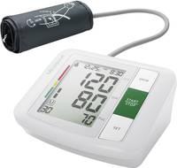 Felkaros vérnyomásmérő Medisana MTP Oberarm BDM-Gerät Jubi 51160 Medisana