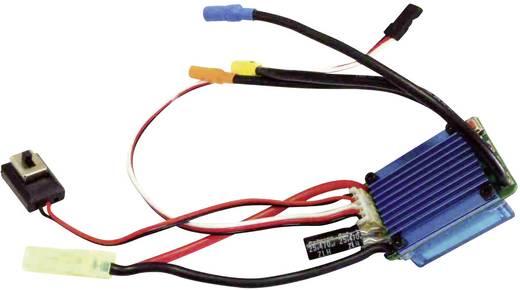 Reely TRO-001 25A Brushless szabályozó