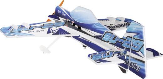 Reely Su29 3D RC repülőmodell ARF 800 mm