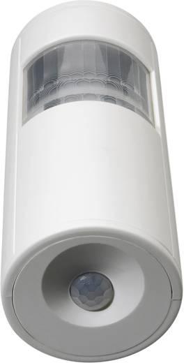 Vezeték nélküli mozgásérzékelő HomeMatic 131776 HM-Sec-MDIR-2
