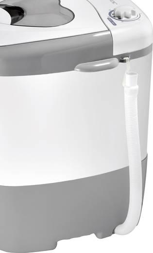 Mini mosógép, 13 l/1,5 kg, Clatronic MWA3540 271693