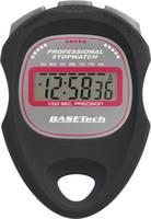 Digitális stopperóra, Basetech WT-034 Basetech