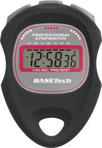 Digitális stopperóra, Basetech WT-034 (WT-034) Basetech