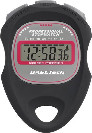 Digitális stopperóra, Basetech WT-034