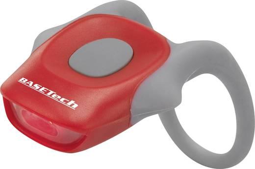 LED-es biztonsági lámpa, Basetech SpectraRay 1170439