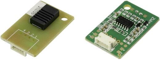 Nedvességérzékelő modul HMZ-435CHS1 10 - 90 % r. 0 - 60 °C