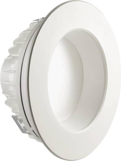 LED-es beépíthető lámpa, Renkforce downlight TB0045
