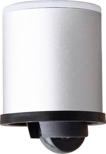 Forgó, bolygó kerék, VCM szekrényekhez VCM Rolio 14270