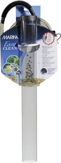 Akvárium tisztító, kavics tisztító, aljzat tisztító Marina 11063