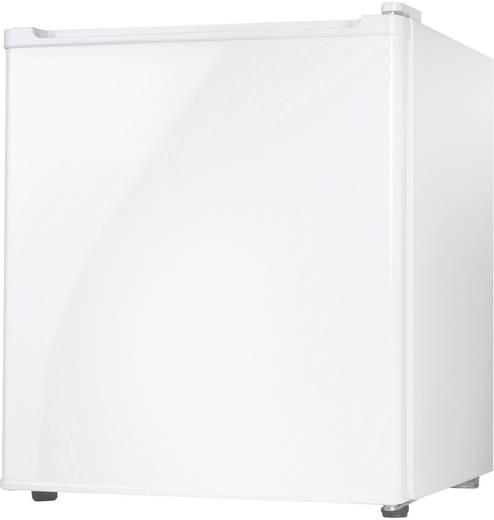 Hűtőszekrény, fehér, 45 liter, A+, Tristar KB-7352