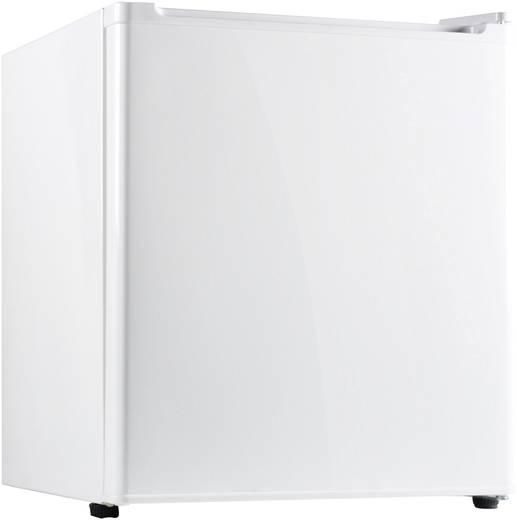 Fagyasztószekrény, fehér, 32 liter, A+, Tristar KB-7442