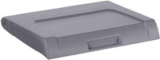Szivargyújtós autós hűtőláda, passzív hűtőtáska 12V 25L-es MobiCool U26 DC