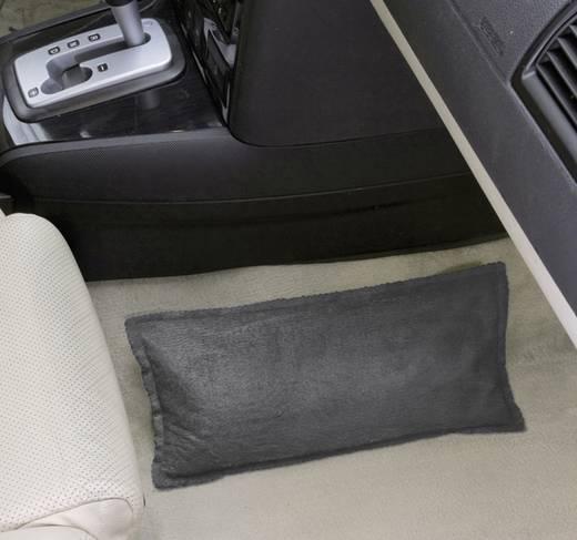 Autós levegő páramentesítő zsák, páramentesítő zacskó, 3 részes készlet 850 cm³ Wenko