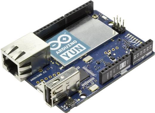 Arduino Panel Yun A000008 ATMega32