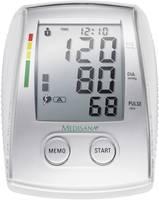 Felkaros vérnyomásmérő Medisana MTX USB 51083 Medisana